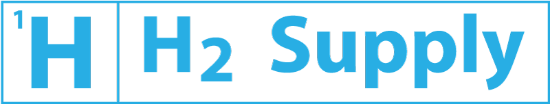 H2-Supply